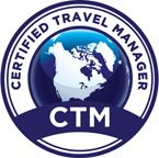 ACTA Certified Travel Manager